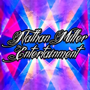 Nathan Miller Entertainment LLC - Laser Light Show in Stephens City, Virginia