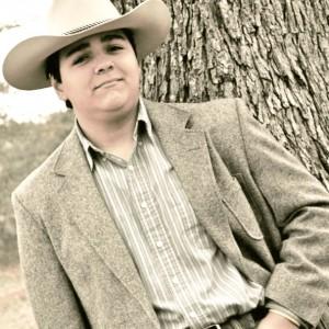 Nathan Tune - Voice Actor in Mount Enterprise, Texas