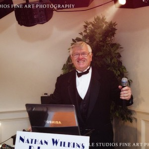 Nathan Wilkins DJ Service - Mobile DJ / Outdoor Party Entertainment in Indian Trail, North Carolina