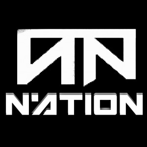 Nation - DJ in Miami, Florida