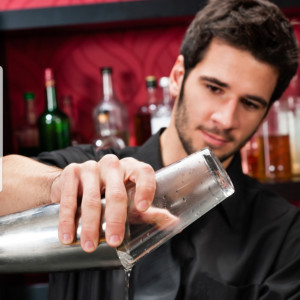 National Bartender Staffing - Bartender / Holiday Party Entertainment in San Francisco, California