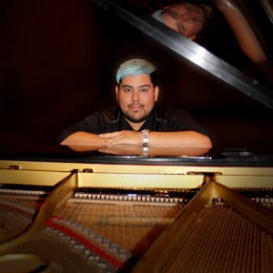 Native American & Classical Piano Music - Pianist in Chandler, Arizona