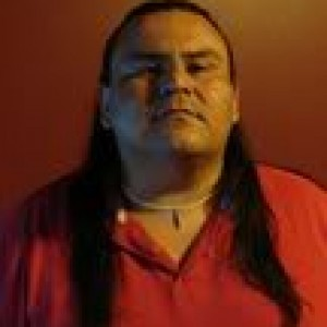 Native American Storyteller / Best Selling Author - Corporate Comedian in Cookeville, Tennessee
