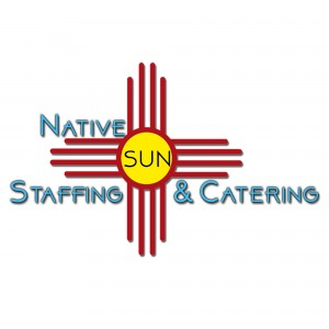Native Sun Staffing - Waitstaff in Charlotte, North Carolina