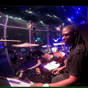 Natrix Entertainment - Drummer / Percussionist in Glendale, California