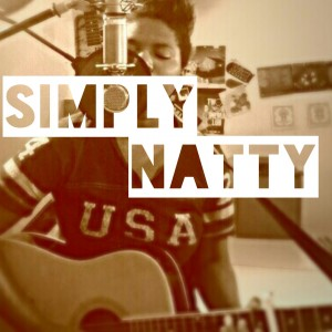 Natty - Singing Guitarist in Las Vegas, Nevada