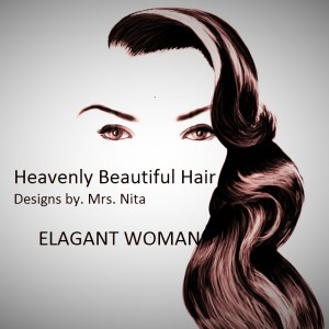 Natural Hair Stylist - Hair Stylist in Charlotte, North Carolina