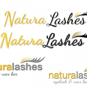 NaturaLashes - Airbrush Artist in Metairie, Louisiana