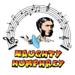 Naughty Humphrey - Cover Band / College Entertainment in West Orange, New Jersey