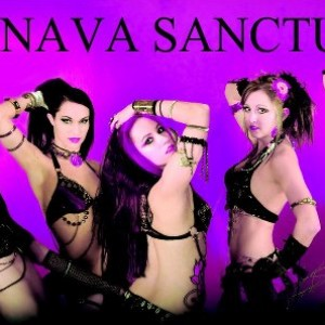 Nava Sanctum Bellydance - Belly Dancer in Memphis, Tennessee