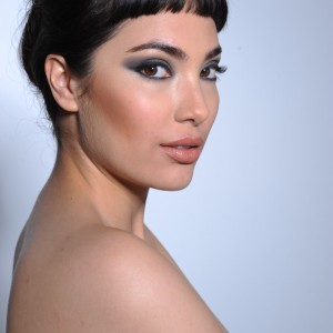 Naz Beauty - Makeup Artist in Garden City, New York