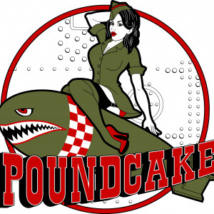 Poundcake - Tribute Band in Mocksville, North Carolina