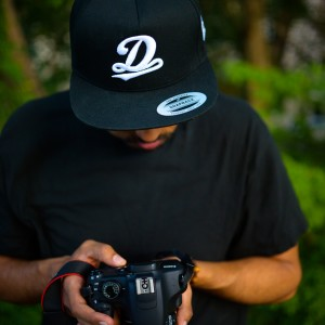 Nazin Rivera Photography - Photographer / Portrait Photographer in New York City, New York