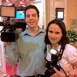 ND Video Photo Team - Videographer in Orlando, Florida