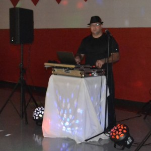 Ndazonedjs - DJ / College Entertainment in Anniston, Alabama