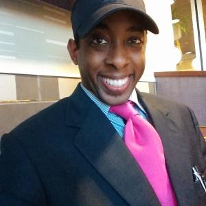 Neal Render - Motivational Speaker / Emcee in Chicago, Illinois
