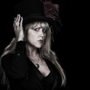 Nearly Nicks - Stevie Nicks Impersonator / Tribute Artist in Winkler, Manitoba