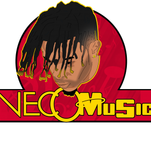Neco Music - Caribbean/Island Music in Kingston, Ontario
