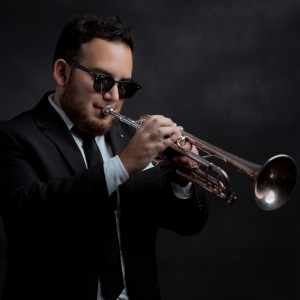 Need a trumpet player? - Trumpet Player in Dallas, Texas