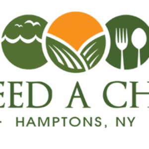 Need A Chef - Personal Chef in Southampton, New York