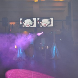 Needle In The Groove - DJ / College Entertainment in Long Island, New York