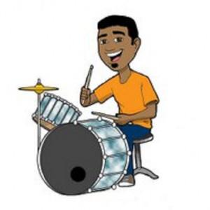 Neel Shukla - Drummer in Florida City, Florida