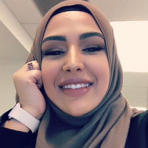 Negma Farah Makeup & Beauty - Makeup Artist in Minneapolis, Minnesota