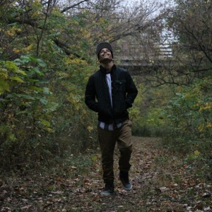 Nehemiah - Christian Band / Rapper in Elgin, Illinois