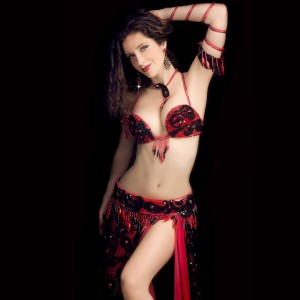 Nehir Oriental Belly Dance - Belly Dancer / Dancer in Pittsburgh, Pennsylvania