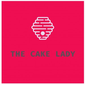THE CAKE LADY - Cake Decorator in Mississauga, Ontario