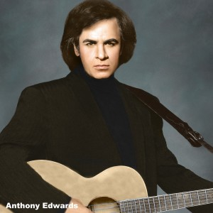 Neil Diamond Impersonator - Neil Diamond Tribute / Pop Music in Boston, Massachusetts