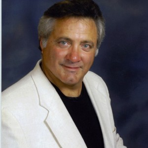 Neil J. Cacciottolo - Arts/Entertainment Speaker in Nashville, Tennessee