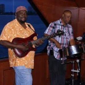 Neil's Caribbean Experience - One Man Band in West Palm Beach, Florida