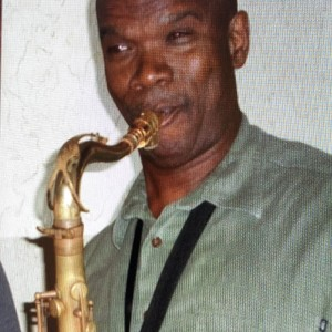 Neil'Toots' Franklyn - Saxophone Player in West Palm Beach, Florida