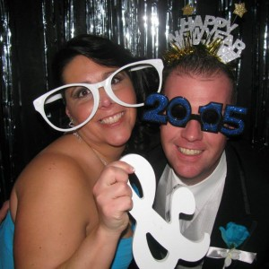 Nellie's Phototainment - Photo Booths / Wedding Entertainment in New Bedford, Massachusetts
