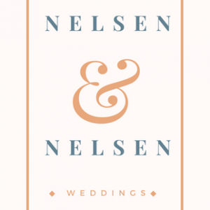 Nelsen & Nelsen Weddings - Wedding Officiant in Cape Coral, Florida