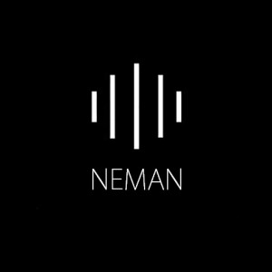 Neman Sound - Mobile DJ in Woodhaven, New York