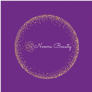 Nemra Beauty - Makeup Artist in Molalla, Oregon