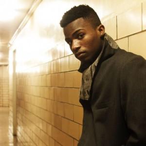 Neo-Soulful - Singer/Songwriter in New York City, New York