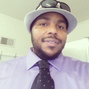 Neo P. - Emcee / Voice Actor in Philadelphia, Pennsylvania