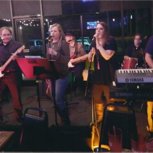 Neon Velvet - Country Band in Memphis, Tennessee