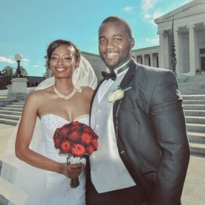 NeonPixels Photography - Photographer / Wedding Photographer in Nashville, Tennessee