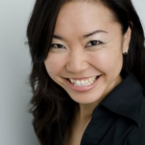 Natsuko Ejiri - Pianist / Classical Pianist in Fort Worth, Texas