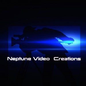 Neptune Video Creations - Videographer in Virginia Beach, Virginia