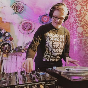 Nerd vs Geek DJ Services - Wedding DJ in Calgary, Alberta