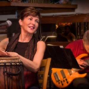Nesbitt Jazz Trio - Easy Listening Band in Los Angeles, California