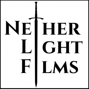 Nether Light Films - Photographer in Denver, Colorado