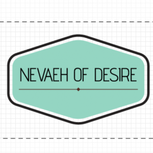 Nevaeh Of Desire - Alternative Band in Phoenix, Arizona
