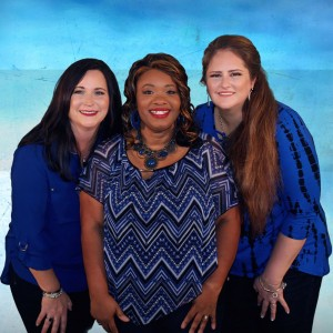 Nevaeh - Singing Group / Gospel Singer in Palm Coast, Florida
