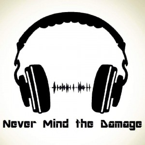 Never Mind the Damage - Rock Band in Decatur, Alabama